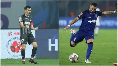 Chennaiyin FC vs Atletico de Kolkata, ISL 2019-20 Football Match Preview: CFC To Face High-Flying ATK at Home