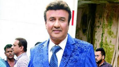 #MeToo Allegations Against Anu Malik Refuse to Stop; 2 More Women Share SHOCKING Details of The Singer's Sexual Misconduct