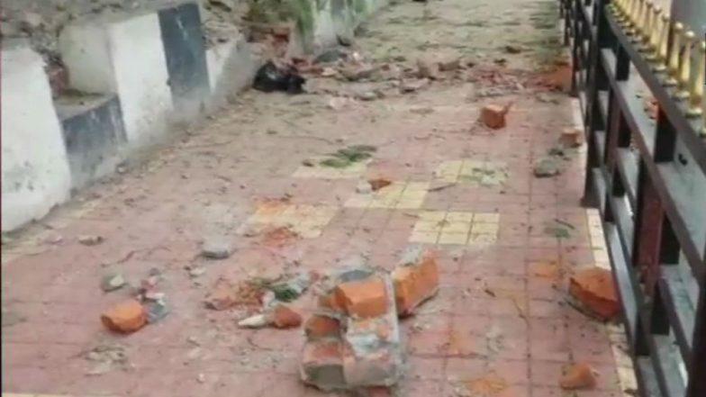 Assam: Blast Near Shukleshwar Ghat in Guwahati, ULFA Claims Responsibility
