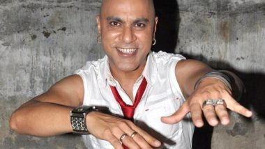 Rapper Baba Sehgal Blames Lack of Creativity for Bollywood Recreating Old Classic Songs