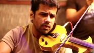 Kerala Govt Orders CBI Probe Into Death of Renowned Violinist Bala Bhaskar & His Daughter in Car Accident in 2018
