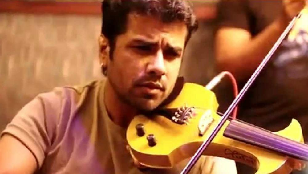 Kerala Govt Orders CBI Probe Into Death of Renowned Violinist Bala Bhaskar & His Daughter in Car Accident in 2018