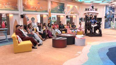 Bigg Boss 12, 27th October 2018 Episode Written Updates: Salman Khan Announces Double Eviction