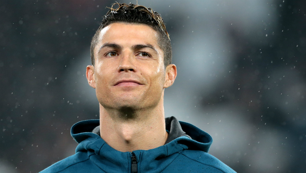 Cristiano Ronaldo Transfer News: Real Madrid Chief Florentino Perez Reportedly Keeping an Eye on CR7's Situation at Juventus