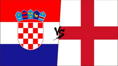 Croatia Vs England 2018 19 Uefa Nations League Free Live Streaming Online Get Match Telecast Time In Ist And Tv Channels To Watch In India Latestly