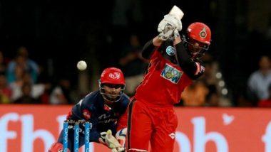 IPL 2019: RCB Sells Quinton de Kock to Mumbai Indians who Release Mustfizur Rahman & Akhila Dananjaya