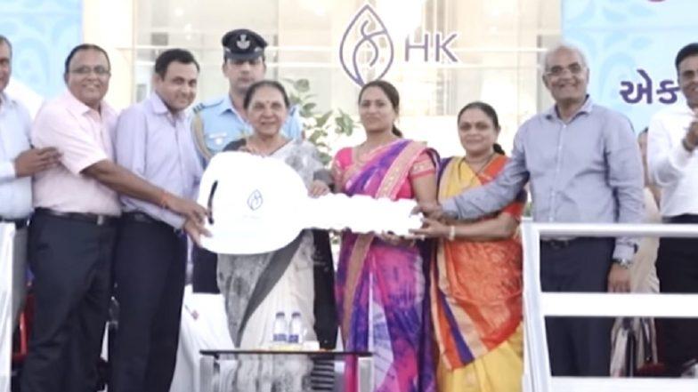 Diwali 2018 Bonanza: Savji Dholakia, Surat-Based Diamond Merchant, to Gift Cars to 600 Employees; PM Narendra Modi to Attend Event