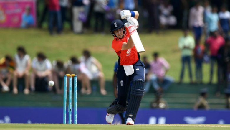 Live Cricket Streaming of West Indies vs England T20 Series 2019 on SonyLIV: Check Live Cricket Score, Watch Free Telecast Details of WI vs ENG 2nd T20 Match on TV & Online