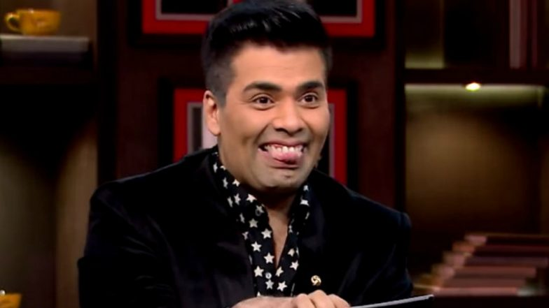 Karan Johar's 'Controversial' Diwali 2018 Party: Ranbir-Alia Avoid Sidharth; Farhan Akhtar-Shibai Dandekar Pass Shraddha Kapoor Over!