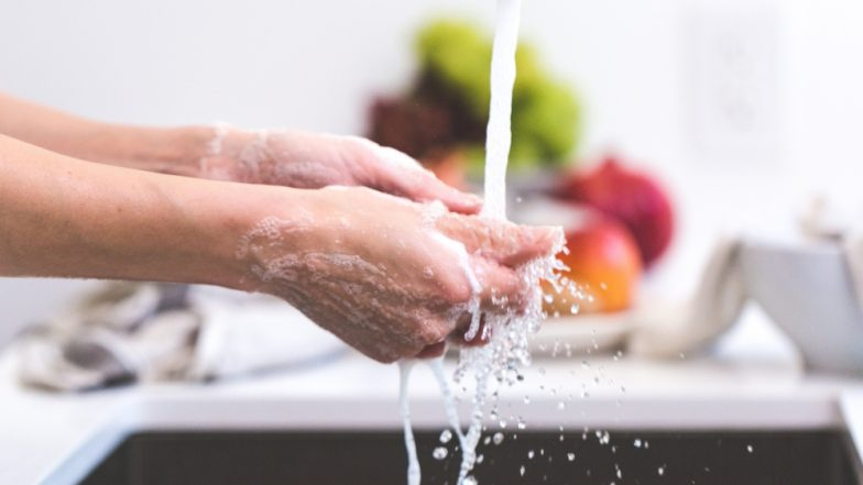 Global Handwashing Day 2018: Ways in Which Clean Hands Makes A Difference To Your Health