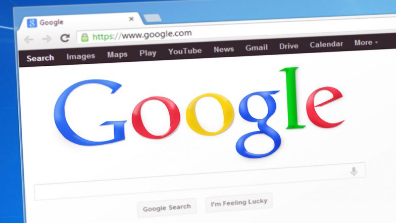 Google's New Search Feature Gives Single Result to Certain Queries for Faster Search Experience