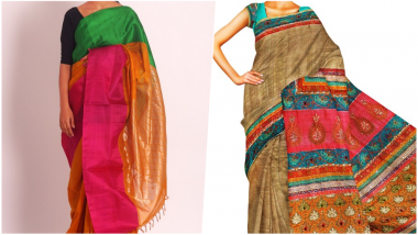 SALE Goes Wrong! Hyderabad Mall Witnesses Stampede-Like Situation After Rs 10 Saree Offer, Several Injured