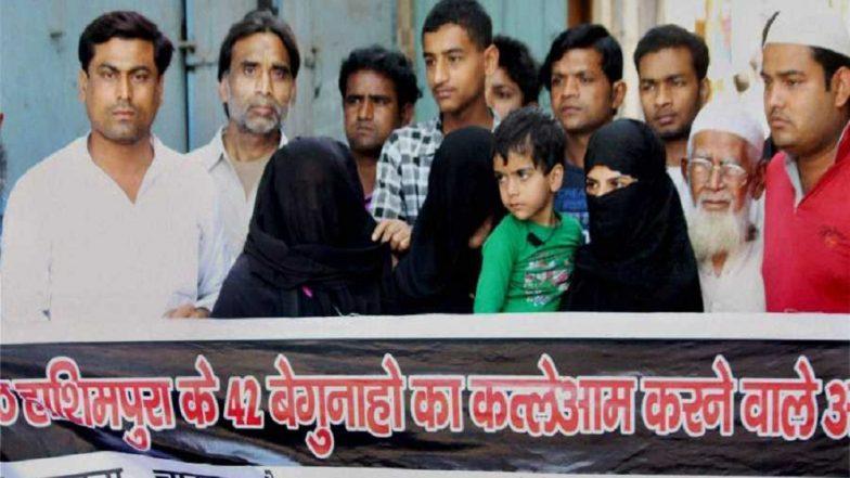 1987 Hashimpura Massacre: Delhi High Court Annuls Acquittal of 16 PAC Cops, Sentences Them to Life Imprisonment