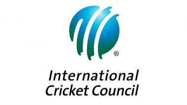 Severing Cricketing Ties with Nations Not Our Domain: ICC Tells BCCI
