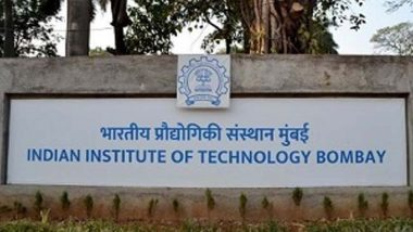 'CORONTINE': IIT Bombay Develops Mobile App for Tracking COVID-19 Quarantine Patients