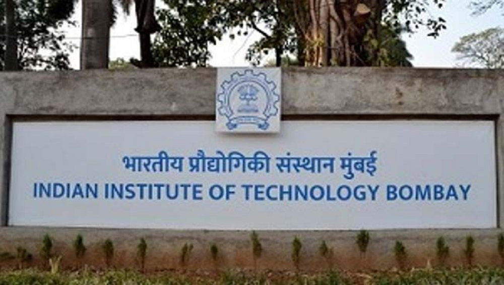 IIT-Bombay Leads Among Indian Institutions in QS World University Ranking for Asia 2020, 8 Indian Universities in Top 100
