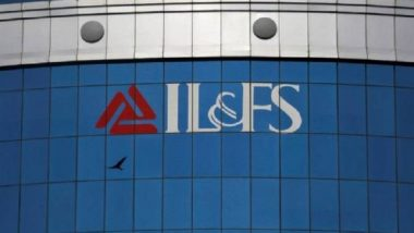 IL&FS Scam: Chennai Special Court Remands Ravi Parthasarathy to Police Custody in Rs 1 Lakh Crore Scam