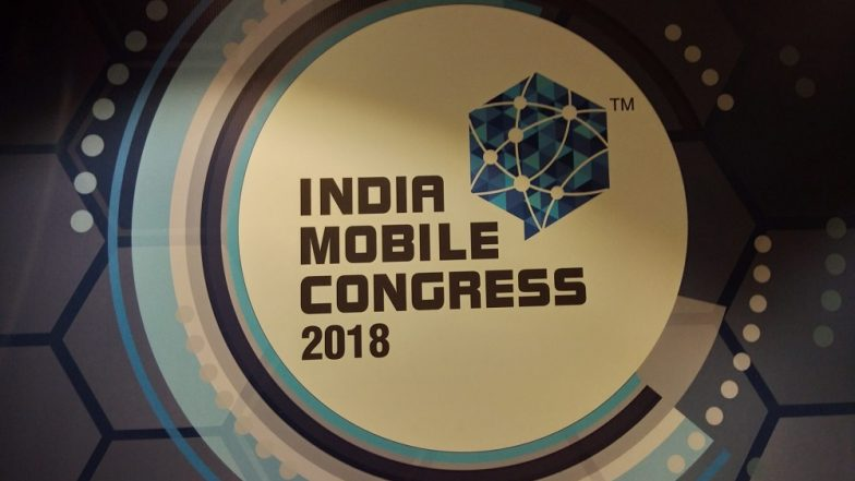 India Mobile Congress 2018: Reliance Jio & Ericsson Showcased 5G Technology Use Case Demos