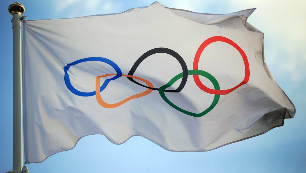 International Olympic Committee Releases Revised Tokyo 2020 Qualification Principles