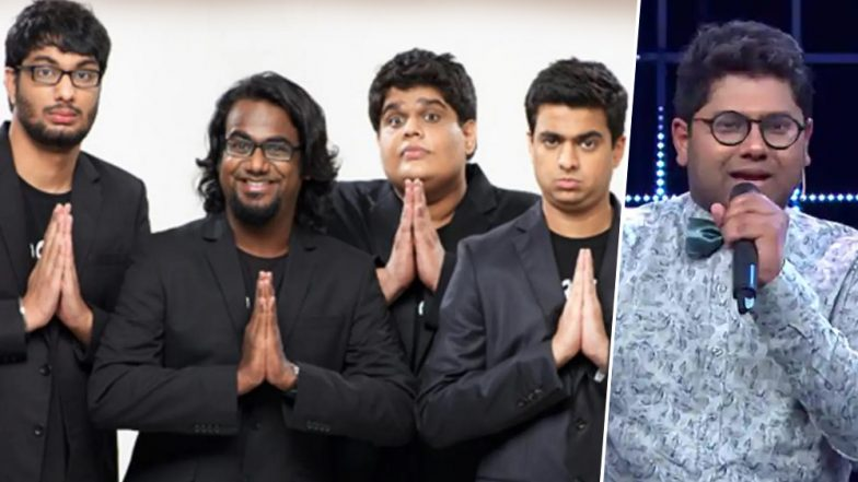 All India Bakchod (AIB) Says 'We Messed Up!' in Their Apology Statement for Working with Serial Offender Utsav Chakraborty