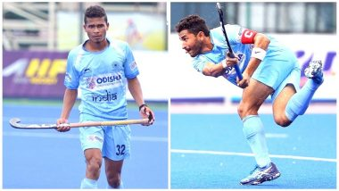 Asian Champions Trophy 2018: Indian Hockey Team to Face Hosts Oman in Tournament Opener