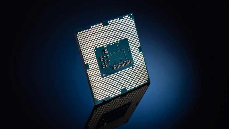 New Generation Intel Core i9 Processor Officially Announced; Claimed to Be World's Best Gaming Chip