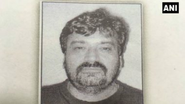 Dawood Ibrahim Aide Jabir Moti's Extradition Trial Set for March 2019 in UK