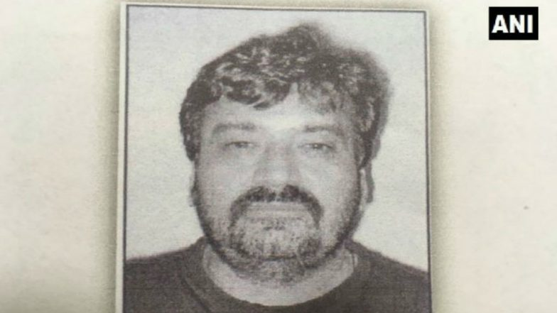 Dawood Ibrahim's Aide Jabir Motiwala to Face Extortion Trial on November 12