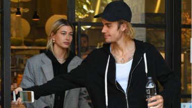 Justin Bieber And Hailey Baldwin To Purchase Demi Lovato's Mansion?