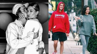 Justin Bieber Is Conflicted, Confused And Still Not Over Selena Gomez Despite Marriage To Hailey Baldwin?