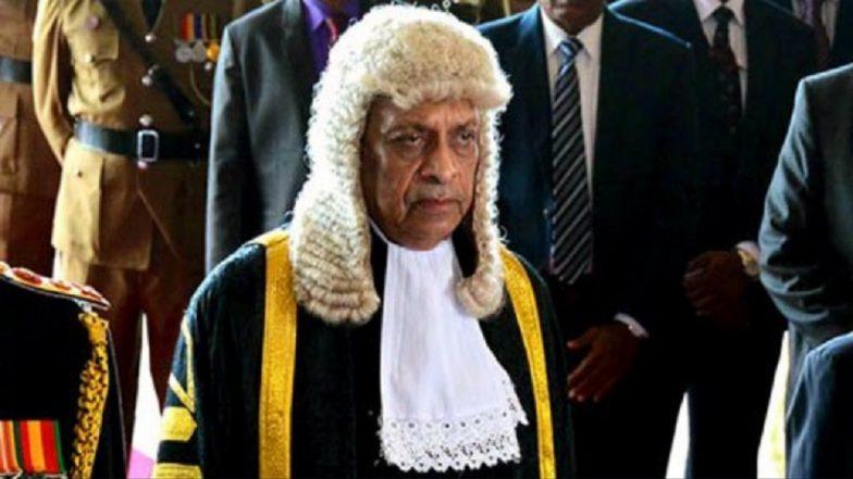 As Political Crisis Continues in Sri Lanka, Parliamentary Speaker Warns Of 'Bloodbath'