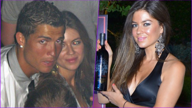 Who Is Kathryn Mayorga Know More About The Accuser Whose Video And Pics With