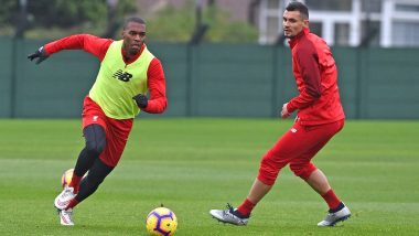 Liverpool vs Cardiff City, English Premier League Live Streaming Online: How to Get EPL 2018–19 Live Telecast on TV & Free Football Score Updates in Indian Time?