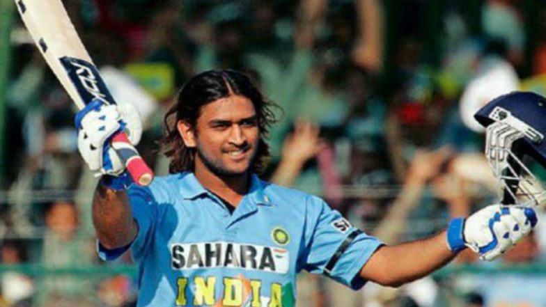 Mahendra Singh Dhoni 183* vs Sri Lanka: The Day MSD Became 'The Finisher', 13 Years Ago