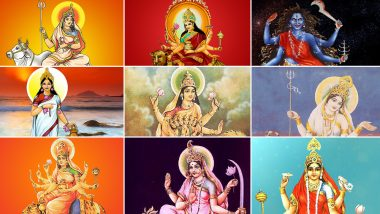 Navratri 2018: Stop Worshipping Maa Durga During Navaratri If You Cannot Respect Women The Rest of Your Life
