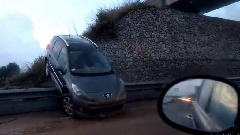 Majorca Flash Floods: Britons Among Nine Dead as Disaster Hits Spanish Holiday Island