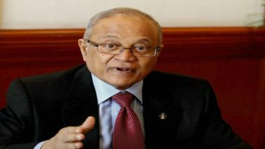 Maldives High Court Overturns Ex-President Maumoon Abdul Gayoom's Jail Term