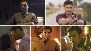 Mirzapur Trailer: Pankaj Tripathi's Crime Drama Looks Appealing – Watch Video