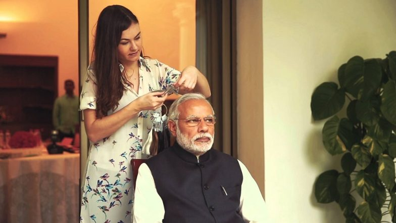 Fake News Busted: Has PM Modi Hired a Makeup Artist For Rs 15 Lakh a Month?