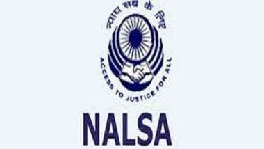 Supreme Court Justice Madan Bhimarao Lokur Nominated as NALSA Executive Chairman