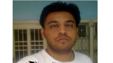 Najeeb Ahmed Case: Delhi Court Directs CBI to Provide Statements of Witnesses and Documents to Missing Student's Mother