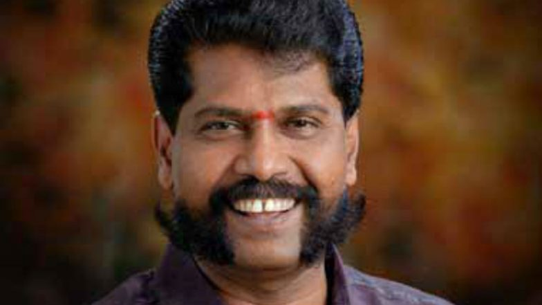 Sex Scandal: Nakkeeran Gopal, Chief Editor of Tamil Magazine Nakkeeran, Arrested on Sedition Charges After Complaint by Governor Banwarilal Purohit