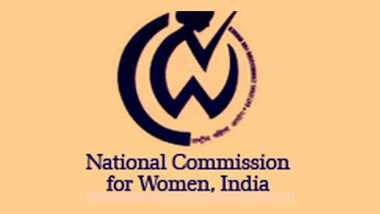 NCW Launches WhatsApp Number to Report Domestic Violence During Coronavirus Lockdown