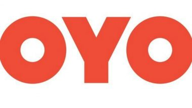 'OYO Lite' App Featuring SOS Button Launched Globally For Android Users - Report