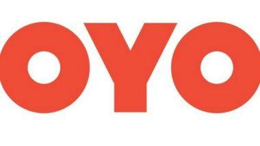 OYO to Raise $1.5 Billion in Series F Funding