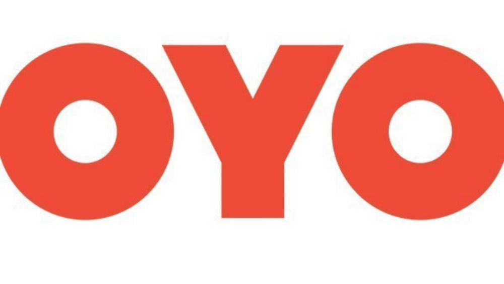 OYO Announces Partnership with Biz2Credit to Provide Small Business Financing Options to Asset Partners