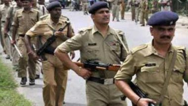 Tamil Nadu Bans Mobile Phones for Police on Critical Duty