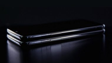New OnePlus 6T Teaser Confirms Bigger 6.4-Inch Display Screen With In-Display Fingerprint Sensor Prior Global Launch