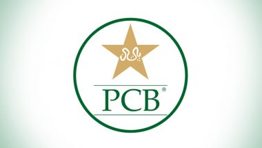 Pakistan Cricket Board Announces Contracts for 192 Domestic Players, 10 Placed in 'A Plus' Category