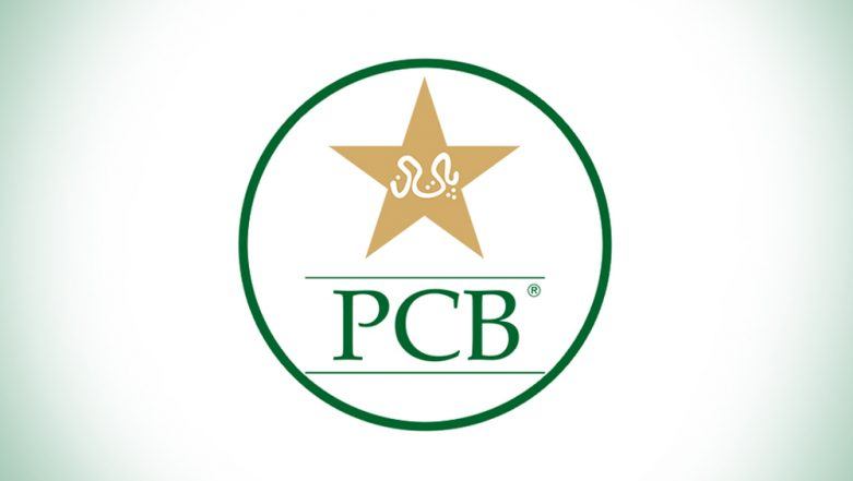 PCB Seeks 'Visa Guarantee' for Players for T20 World Cup 2021 and ICC Cricket World Cup 2023 to Be Held in India